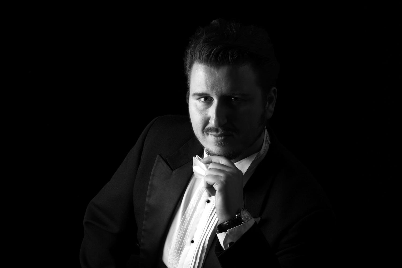 """Nieśmiertelna opera powraca do Słupska. Tym razem """"Eugeniusz Oniegin"""" w wersji koncertowej"""