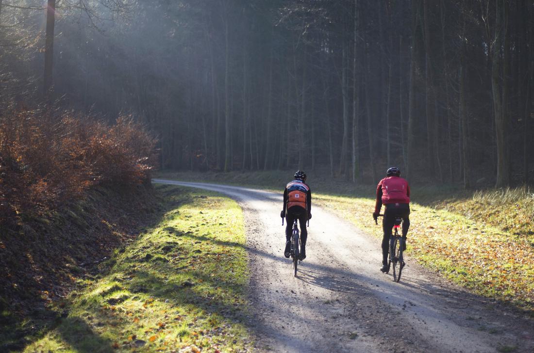 12 mln na nowe szlaki turystyczne, ochronę parków i lasów na Pomorzu. Pieniądze dostanie 6 gmin [GALERIA]