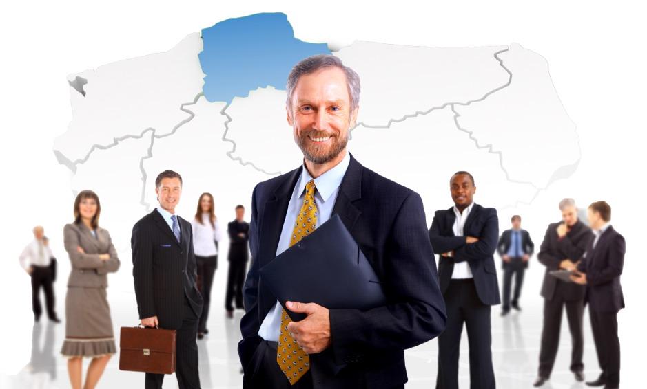 Jesteś pracodawcą i planujesz zatrudnić cudzoziemca? Przyjdź na spotkanie i dowiedz się, jak to zrobić zgodnie z nowymi przepisami