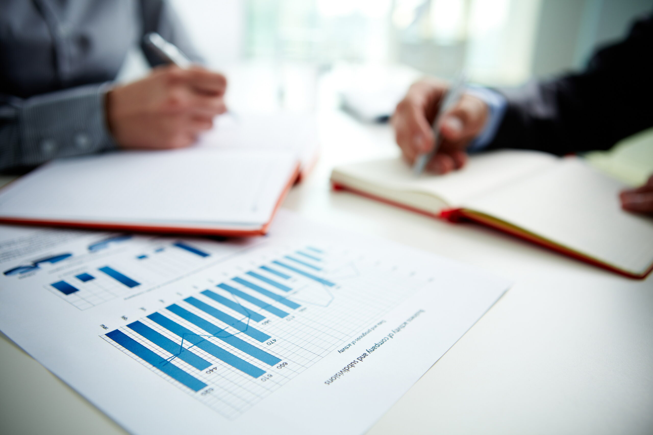 3. nabór w Interreg Europa – dodatkowe informacje