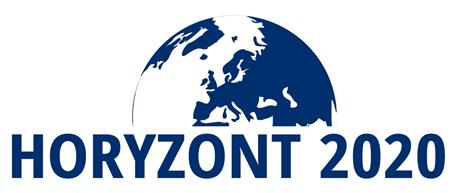 Nowe konkursy w programie Horyzont 2020!