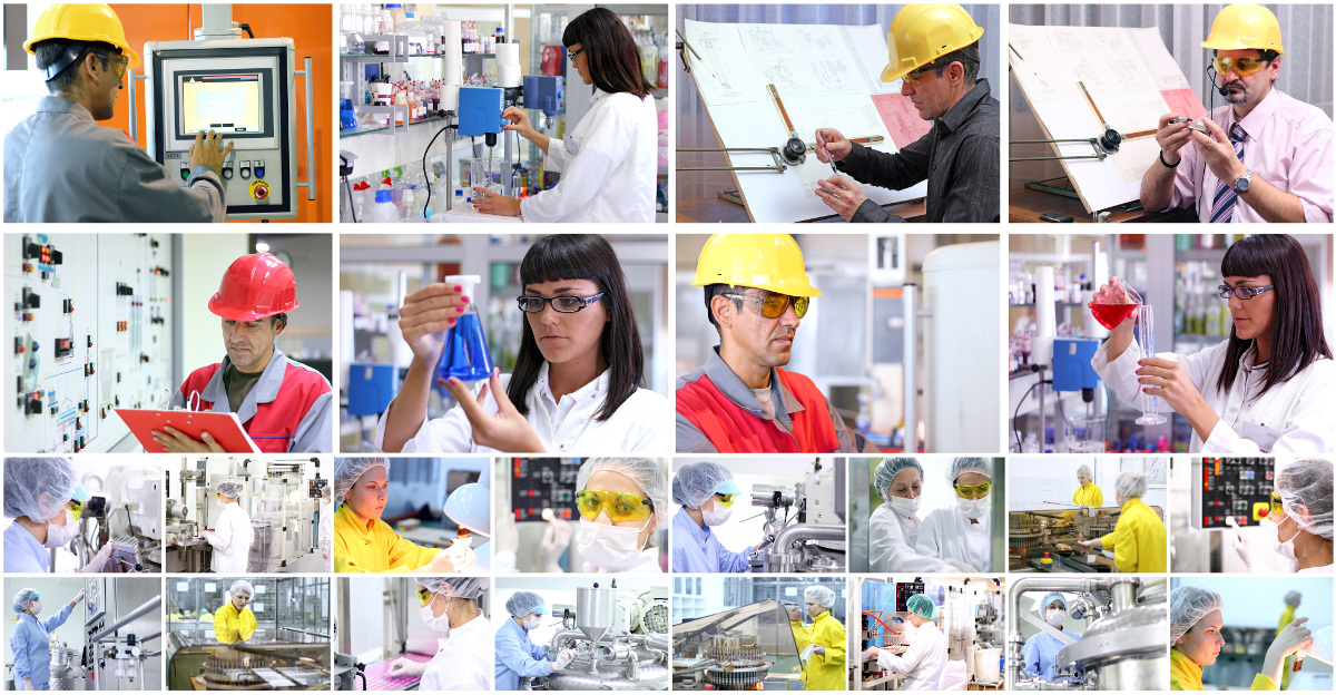 Prawie 70 pracodawców, warsztaty i profesjonalne porady. Inżynierskie Targi Pracy na Politechnice Gdańskiej
