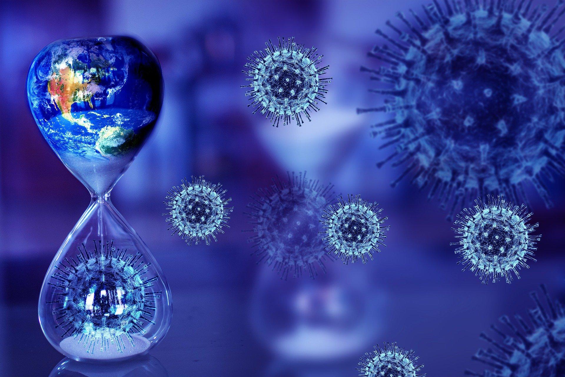 Słupski szpital przebada tysiąc osób na koronawirusa. 20 z ośrodka Przystań jest już po