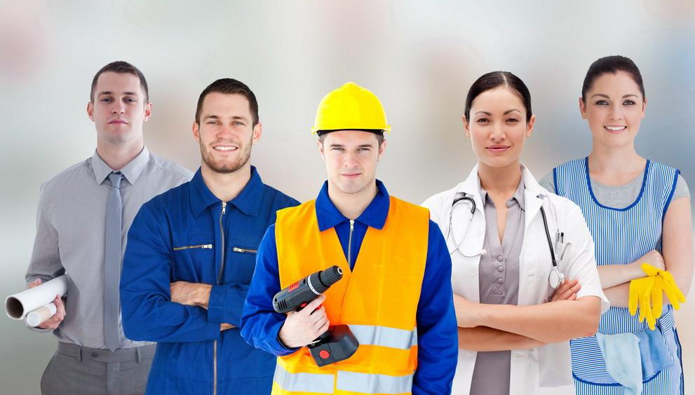 Masz znajomych za granicą, którzy szukają ciekawej pracy? Te oferty mogą być dla nich
