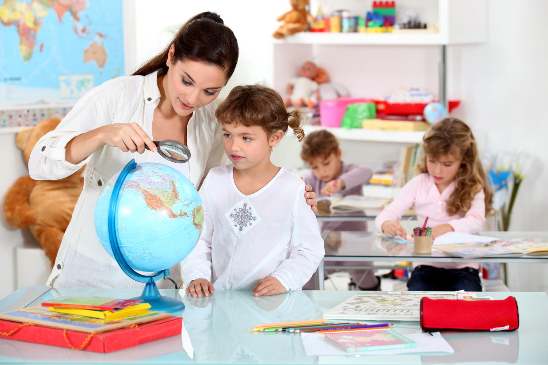 Najlepsze życzenia dla nauczycieli – 14 października obchodzą swoje święto