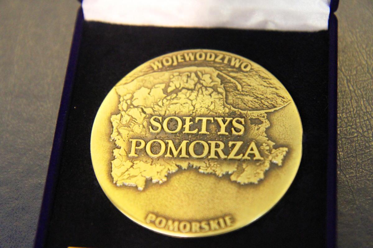 Czy wiesz, kto został najlepszym sołtysem w województwie pomorskim? Wielki plebiscyt rozstrzygnięty