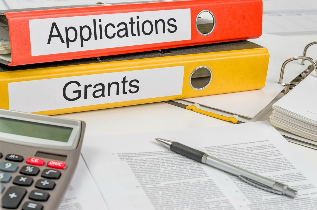 Konkurs ofert na wybór operatora projektu na mikrodotacje w ramach regrantingu