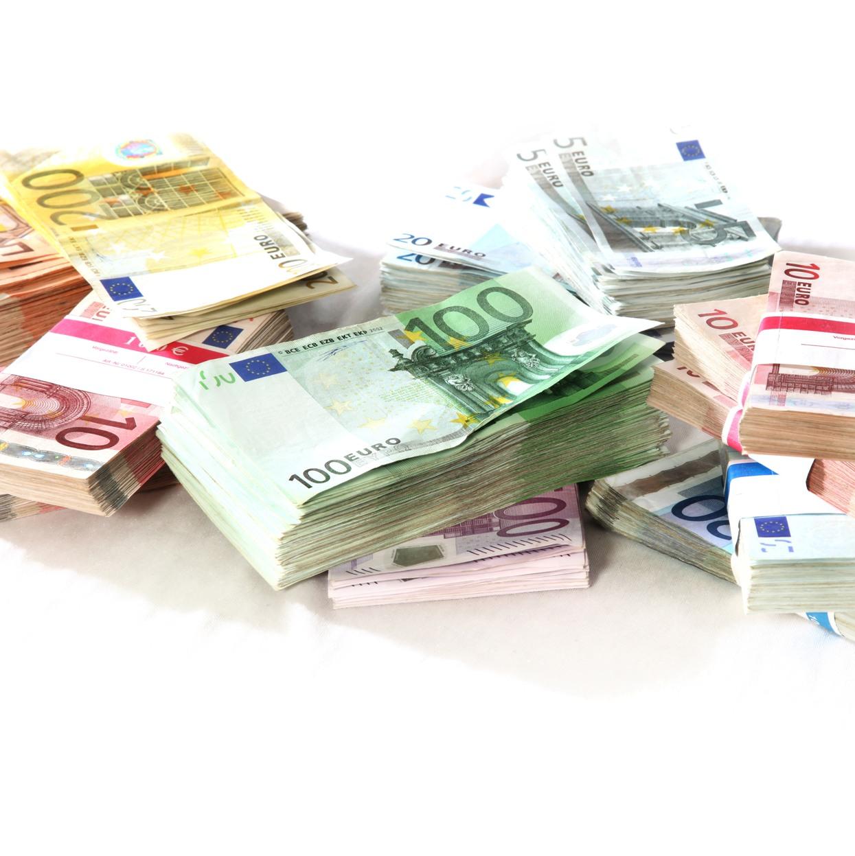 Chcesz skorzystać z funduszy europejskich? Zapoznaj się z nowym harmonogramem konkursów na 2018 rok