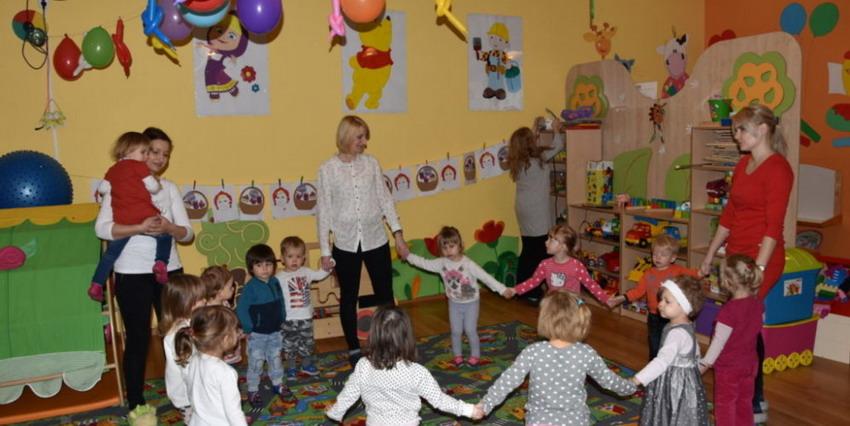 Rejsy po Zatoce Puckiej, wspólna zabawa dla rodzin z dziećmi. Dni Otwarte Funduszy Europejskich w Pucku