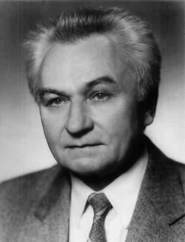 Zdzisław Brzozowski