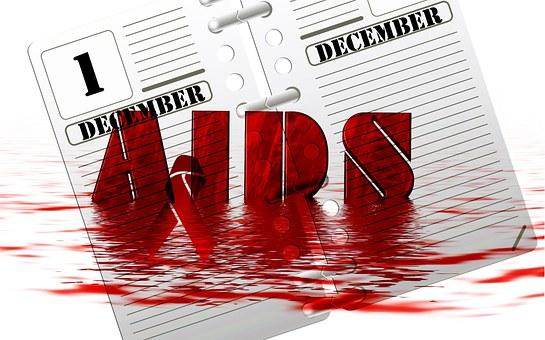 """""""Mam czas rozmawiać"""" –  kampania edukacyjna Krajowego Centrum ds. AIDS"""