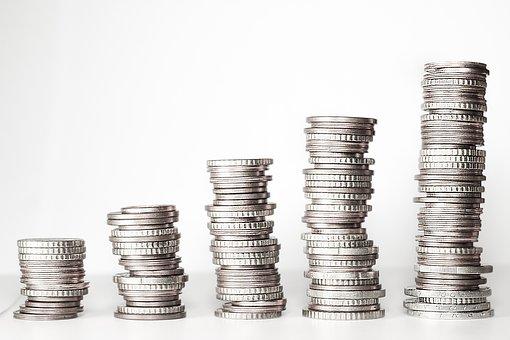 Dofinansowanie programów polityki zdrowotnej przez NFZ w roku 2018