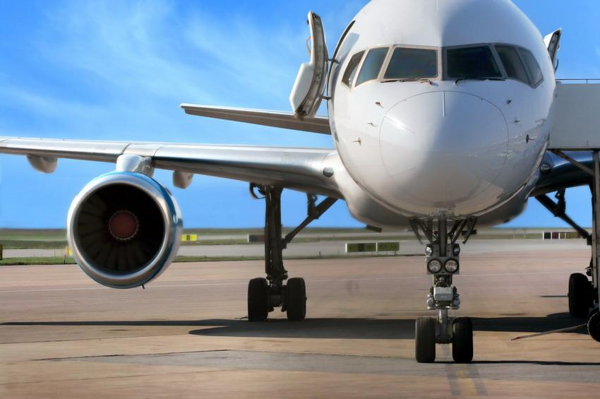 Gdańskie lotnisko bije kolejne rekordy. To zasługa nowych połączeń