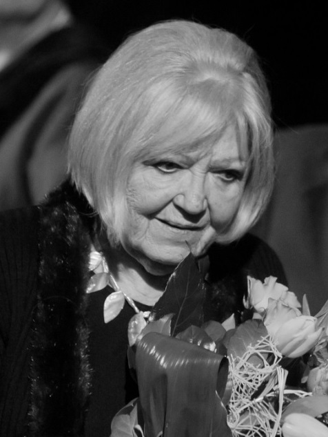 Regina Bielska