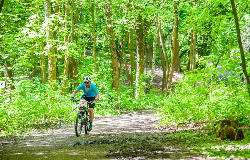 Kto może się ścigać, a kto wygra? Maratony Rowerowe Lang Team w Gdańsku już w sobotę