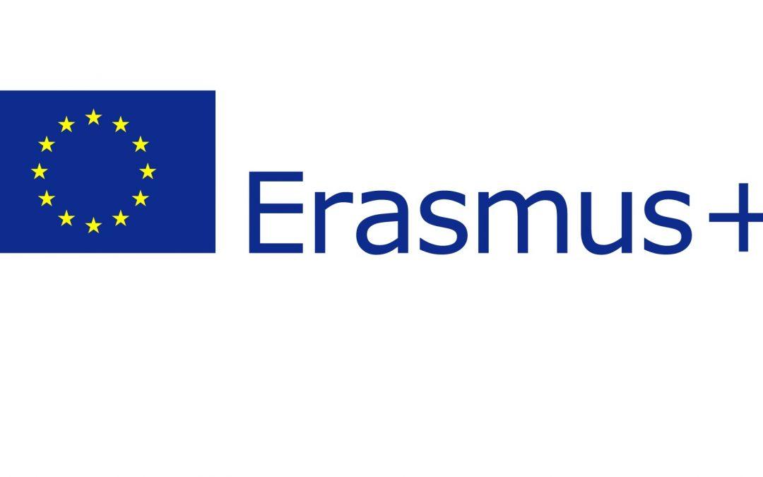 Dni otwarte programu Erasmus+