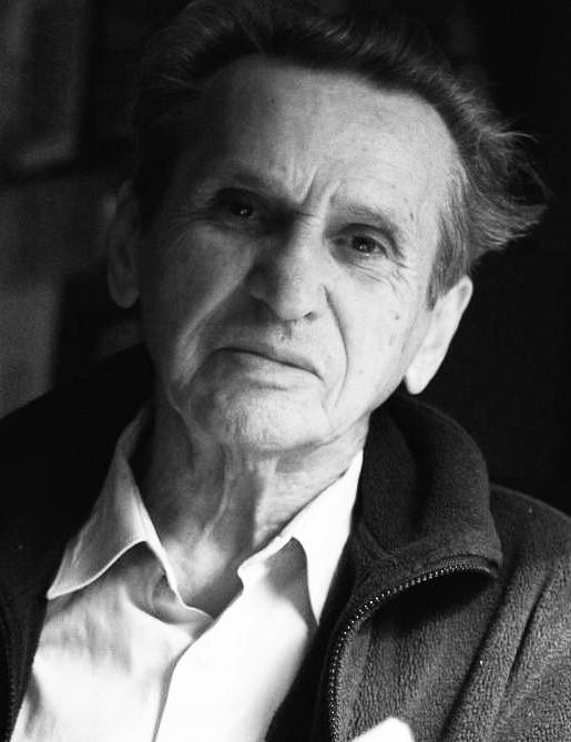 Tadeusz Jabłoński