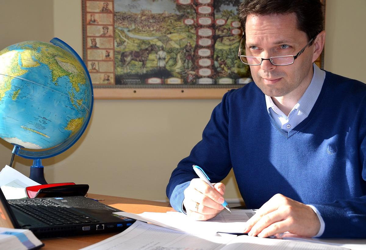 Jaki powinien być supernauczyciel?  Do 23 czerwca trwa konkurs na najlepszego pedagoga na Pomorzu
