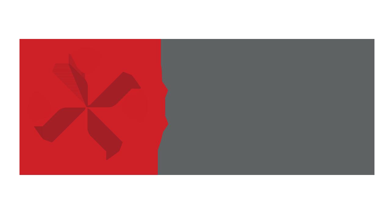 Agencja Badań Medycznych oferuje granty na walkę z COVID-19. Można pozyskać nawet 5 mln zł