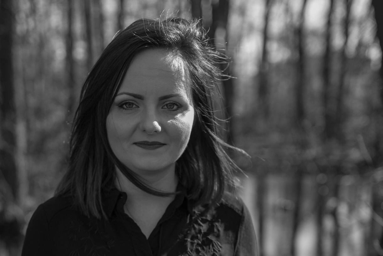 Małgorzata Znarowska – LowBow