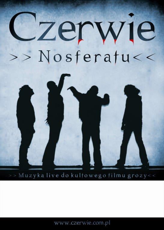 Czerwie_Nosferatu_plakat
