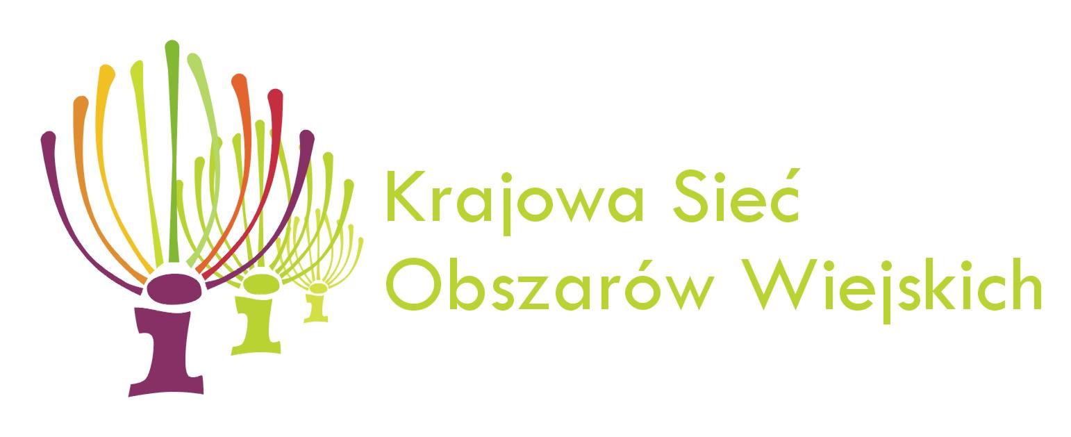 Rozstrzygnięcie Konkursu nr 4/2020 dla partnerów KSOW
