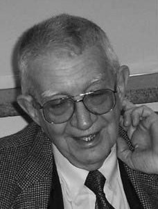 Juliusz Tokarski