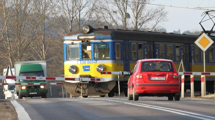 Zamiast drogi ekspresowej S6 Gdańsk – Słupsk, fragment Trasy Kaszubskiej i mgliste plany Via Maris