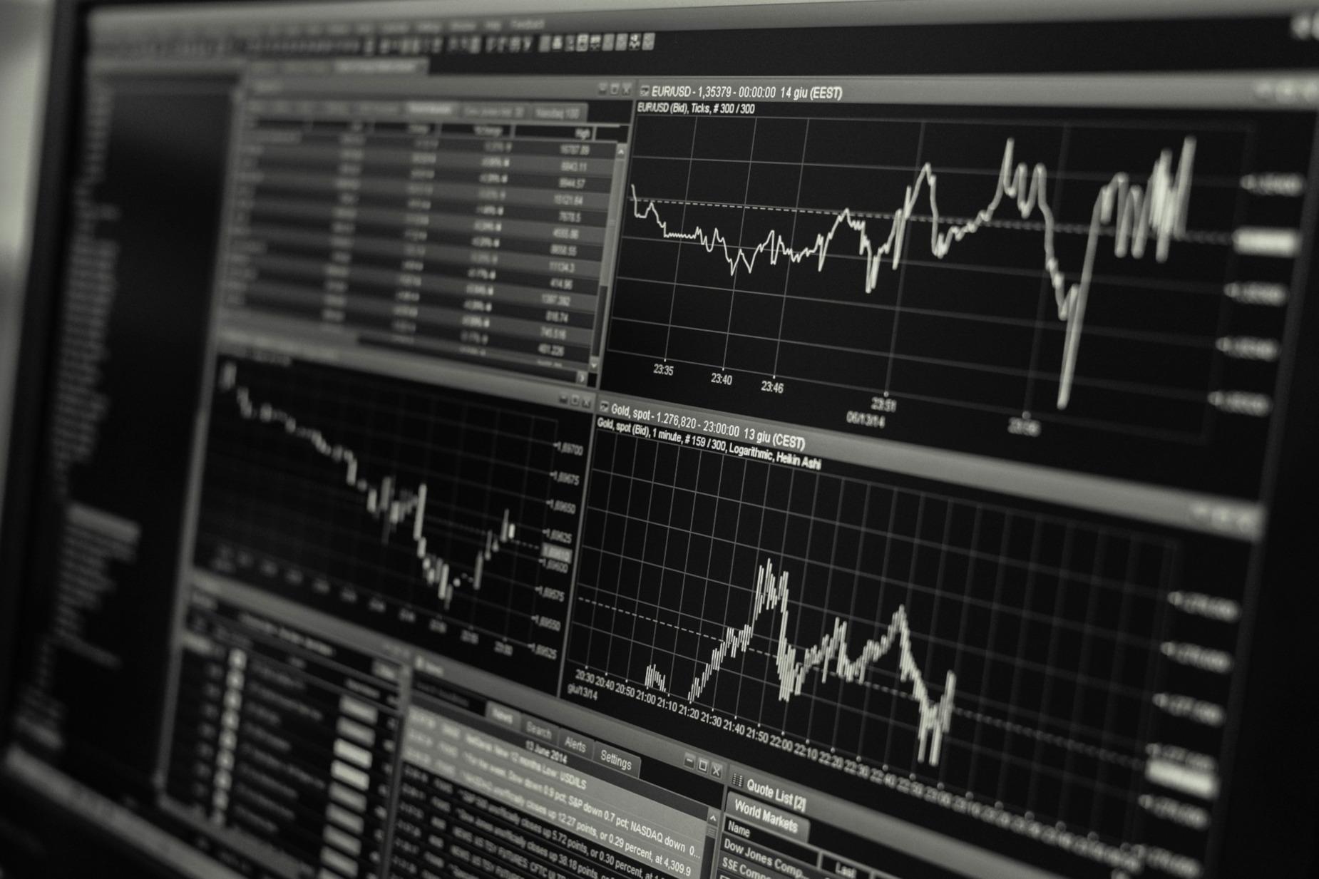 Jak wypromować firmę na zagranicznych rynkach? Zarezerwuj jeden dzień i dowiedz się tego, co niezbędne