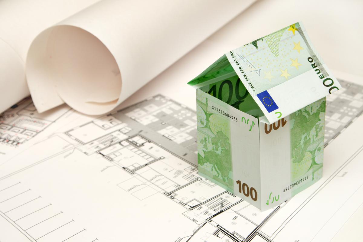 Są pieniądze na docieplenie domów. Tanie pożyczki m.in. dla spółdzielni i wspólnot mieszkaniowych