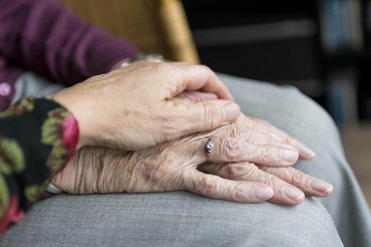 To oni bezinteresownie pomagają starszym ludziom. Znamy laureatów konkursu Pomorskie dla Seniora