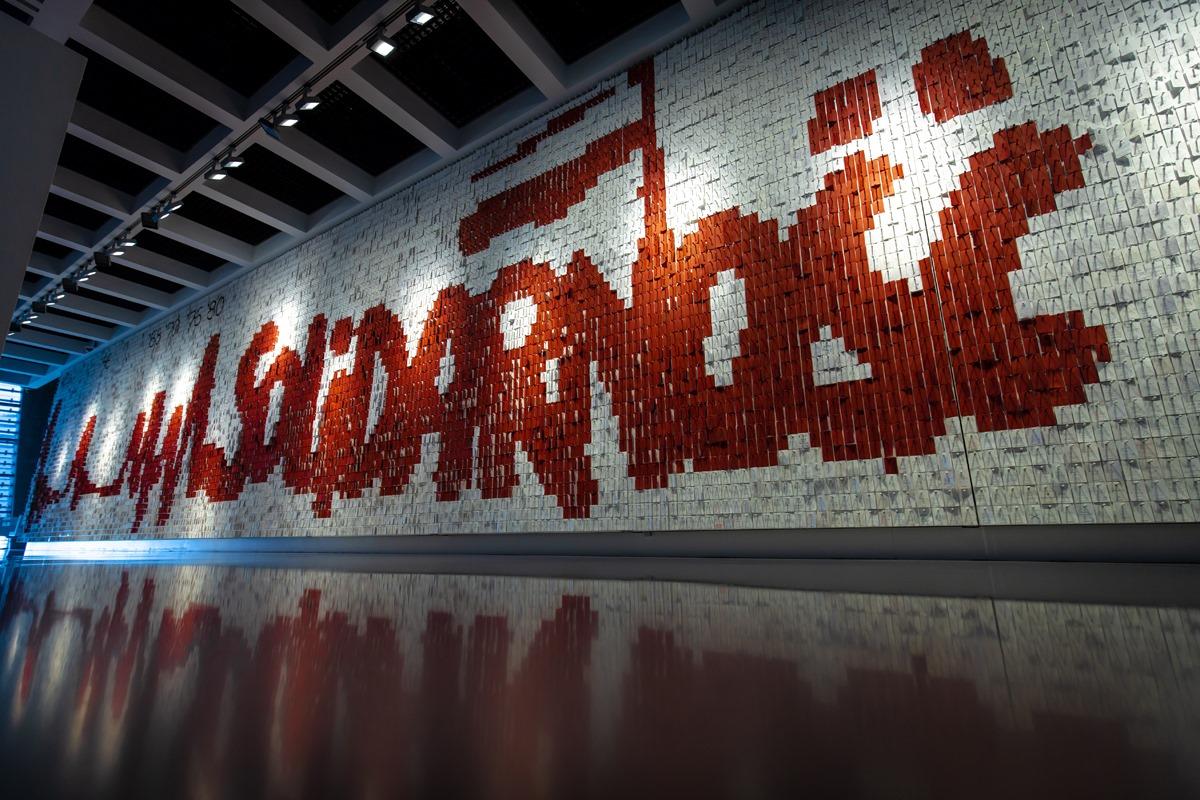 Solidarność i Westerplatte. Sprawdź program gdańskich uroczystości rocznicowych