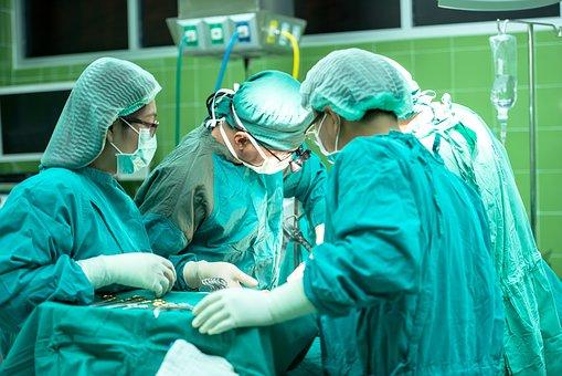 Pilotaż Krajowej Sieci Onkologicznej ruszy jeszcze w tym roku