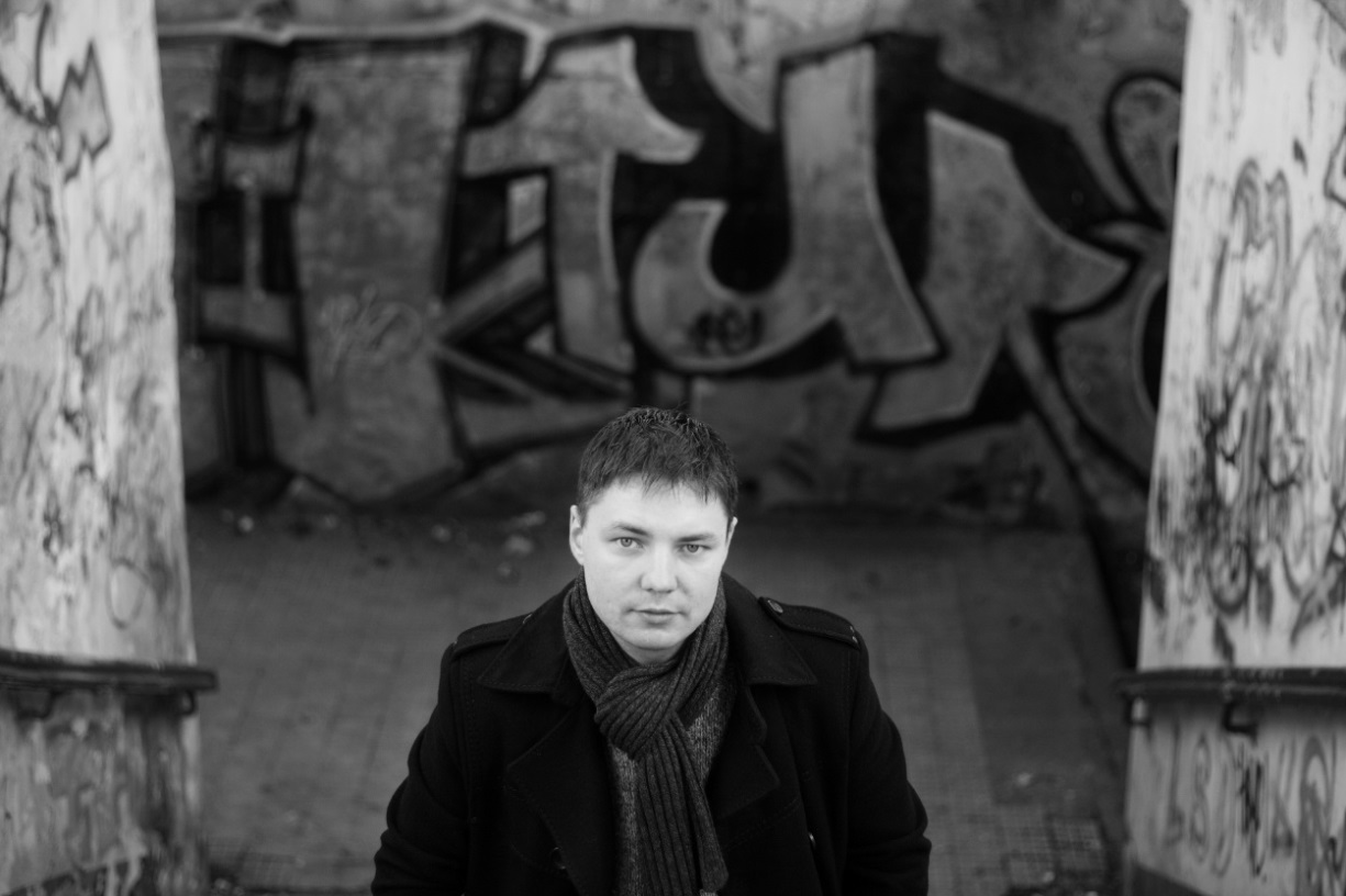 Michał Piotrowski (eMPi) – Drobnostki