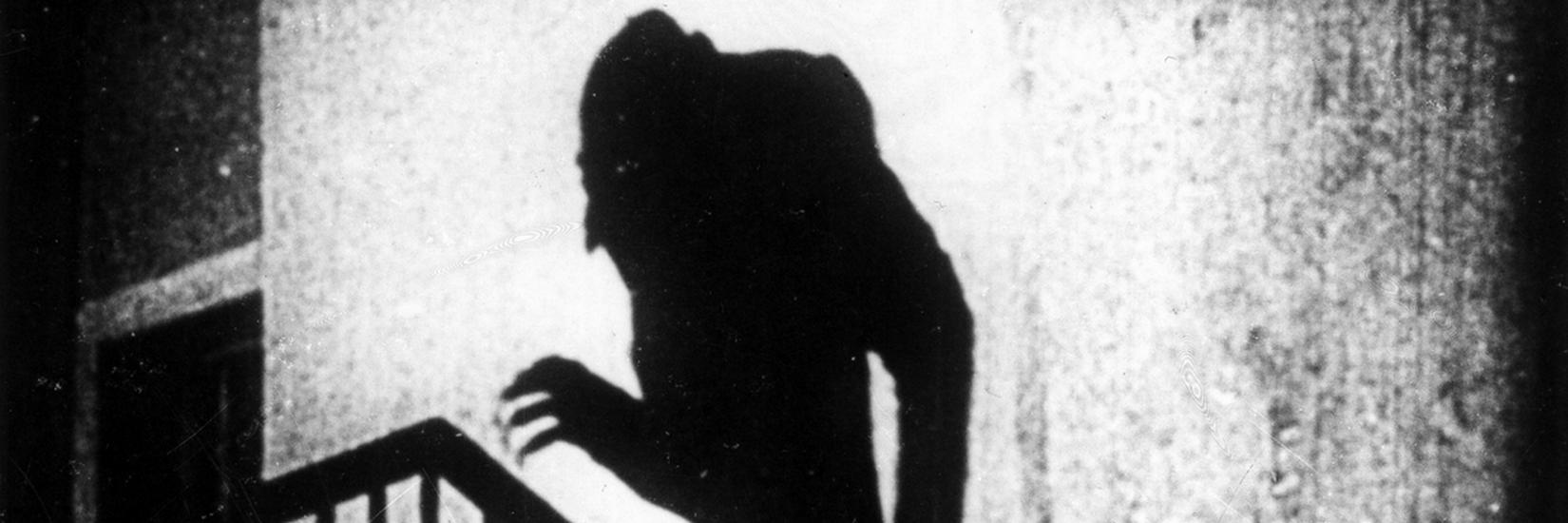 Kino nieme i muzyka na żywo. Jak to było z Nosferatu, dowiesz się w Gdańskim Teatrze Szekspirowskim