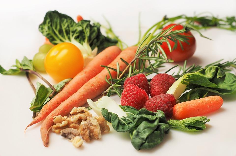 Czy dieta może pomóc w walce z rakiem? Dowiesz się podczas warsztatów w Szpitalu Morskim im. PCK w Gdyni