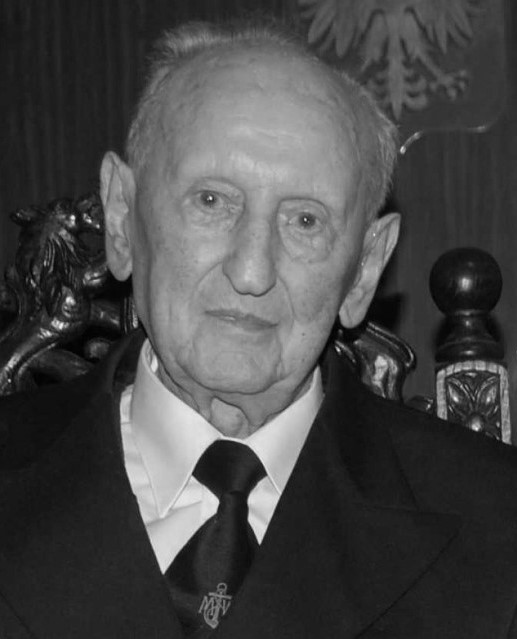 Aleksander Pawelec