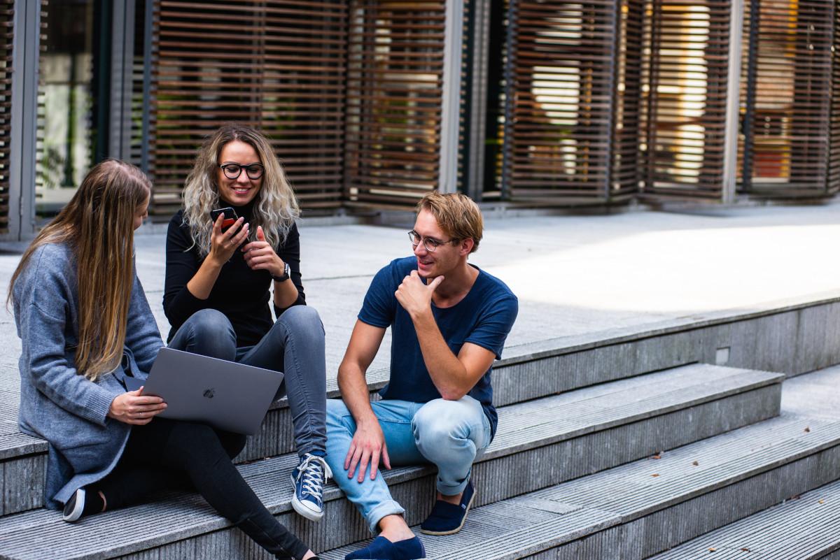 [ODWOŁANE] Próbne matury, warsztaty zawodowe i oferta prawie 60 uczelni. Na Targach Akademia 2020 zaplanujesz przyszłość