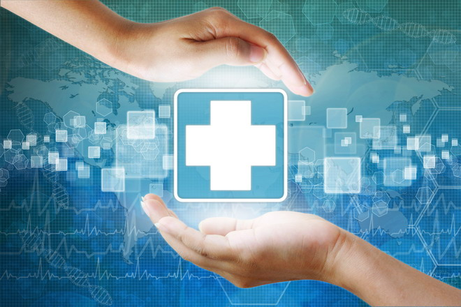 Zapisz się do udziału w sympozjum dotyczącym zintegrowanej opieki zdrowotnej