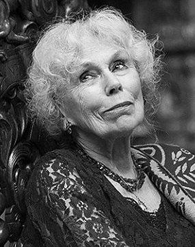 Halina Słojewska