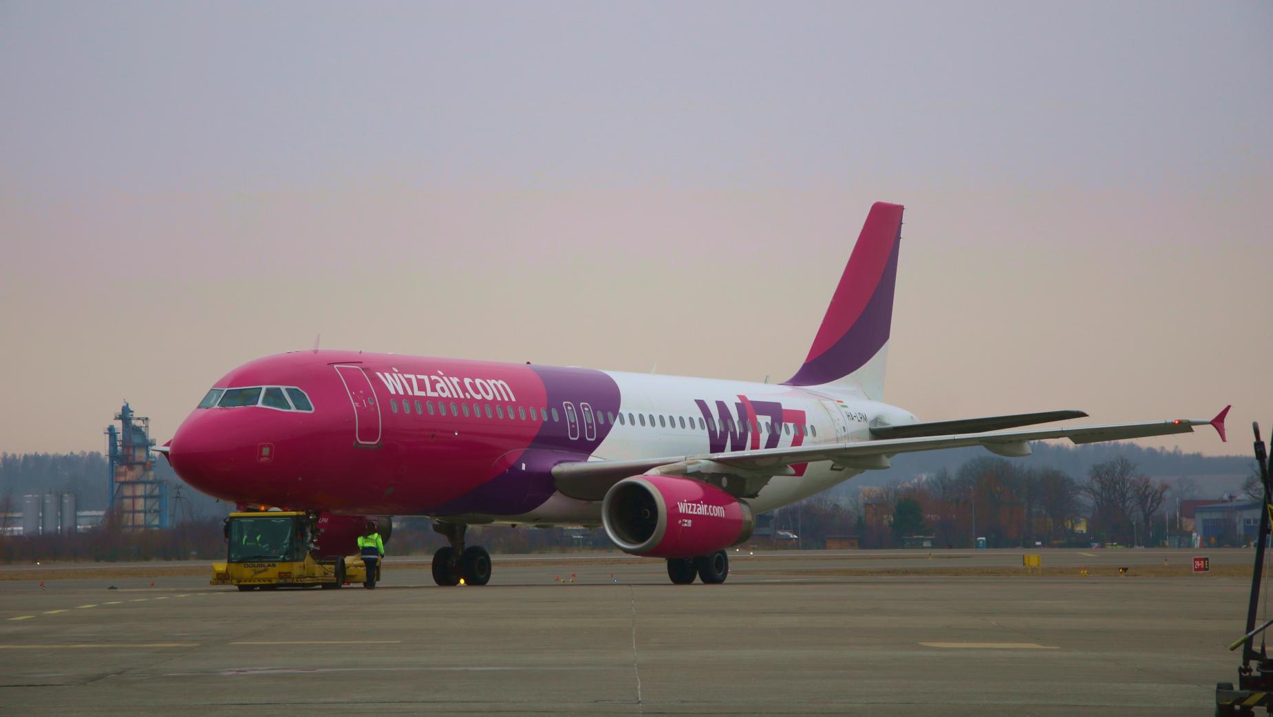 Nowe połączenie lotnicze do Norwegii. Od maja polecimy z Gdańska do Bodo