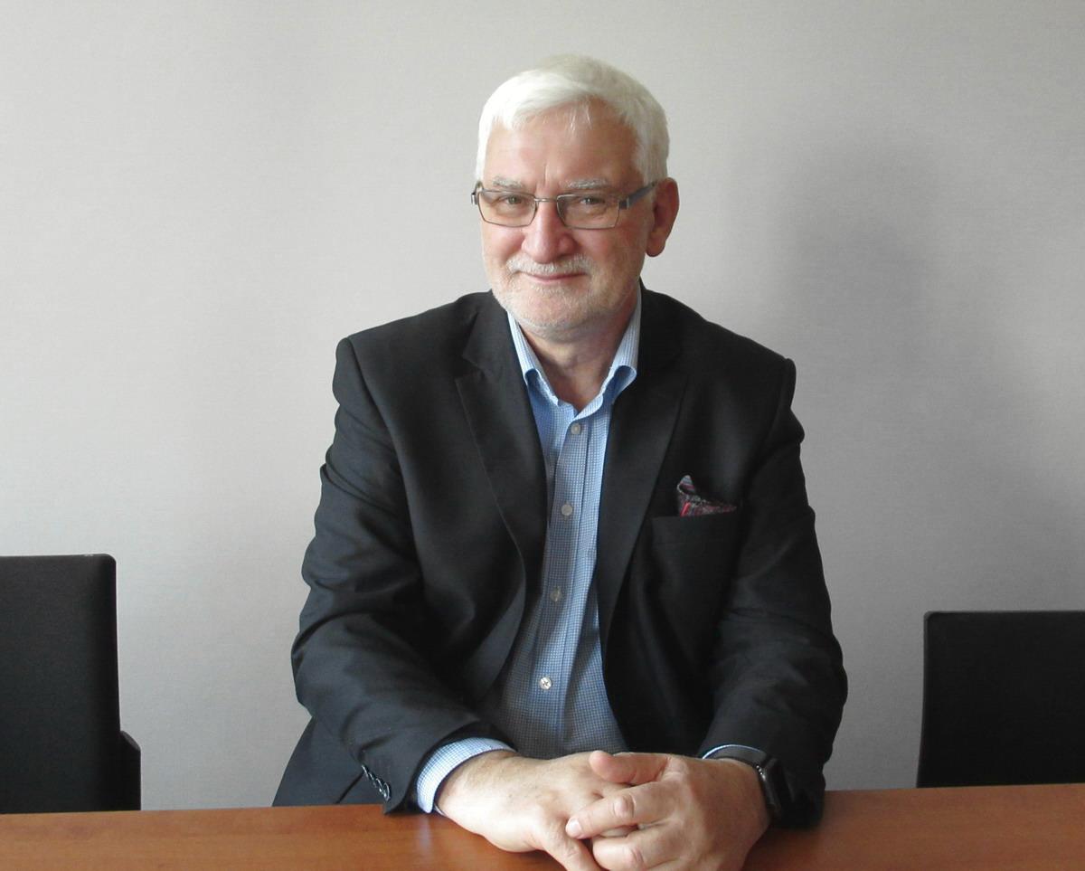 Pierwszy ośrodek leczenia uzależnień w Polsce powstał w Gdańsku. Ilu pacjentów wyleczył przez 20 lat?