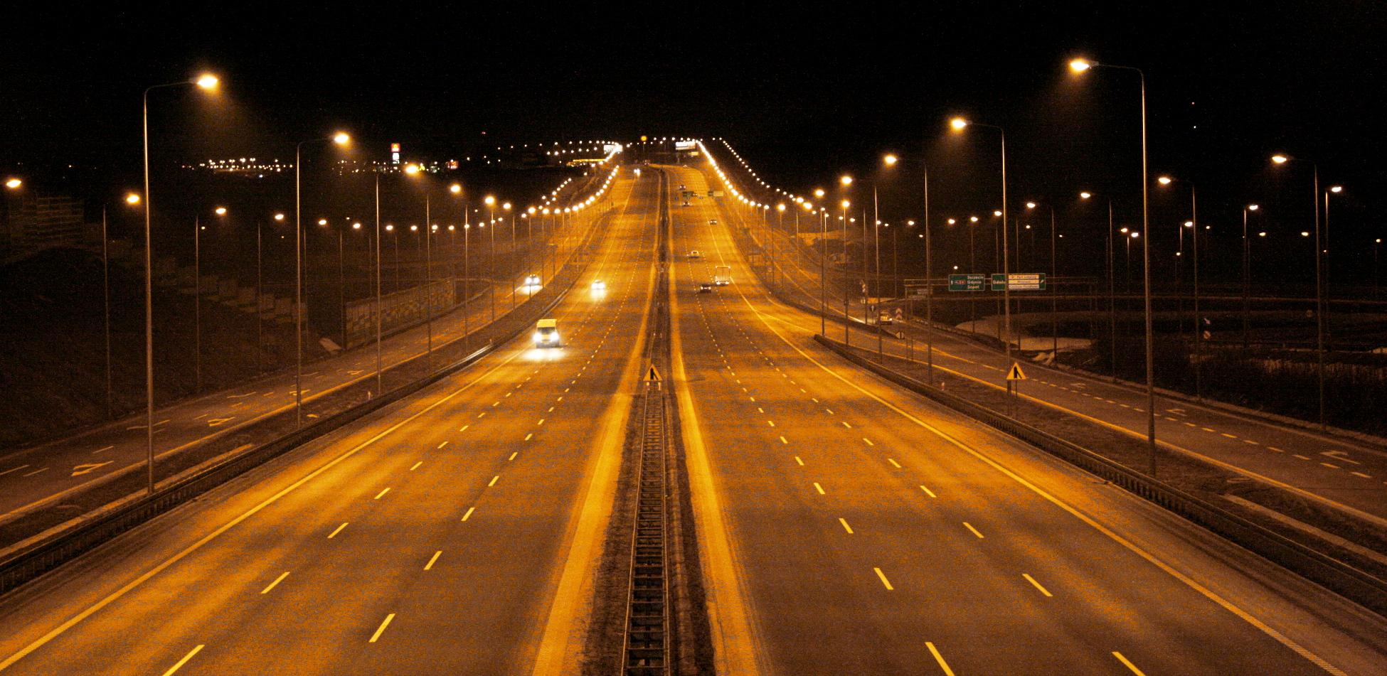 Zielone światło dla budowy Obwodnicy Metropolitalnej Trójmiasta. Sąd administracyjny oddalił skargę mieszkańców