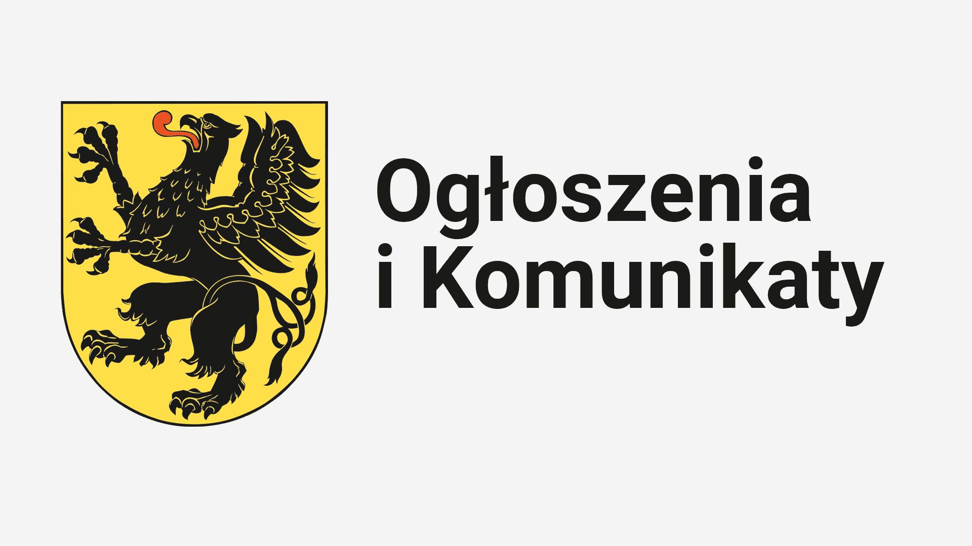 Stypendia sportowe marszałka województwa pomorskiego na rok 2021. Nabór wniosków