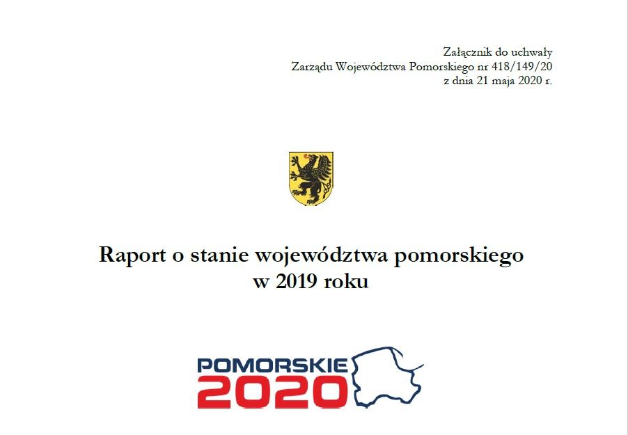Raport 2019