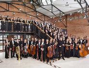 Opera i Filharmonia