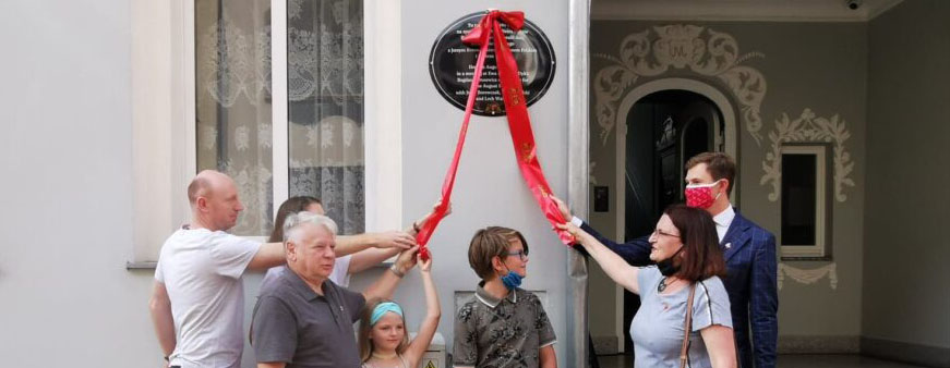 To tu zapadła decyzja o tym, kiedy rozpocznie się strajk w Stoczni Gdańskiej