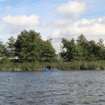Wielki Spływ Kajakowy Nogatem