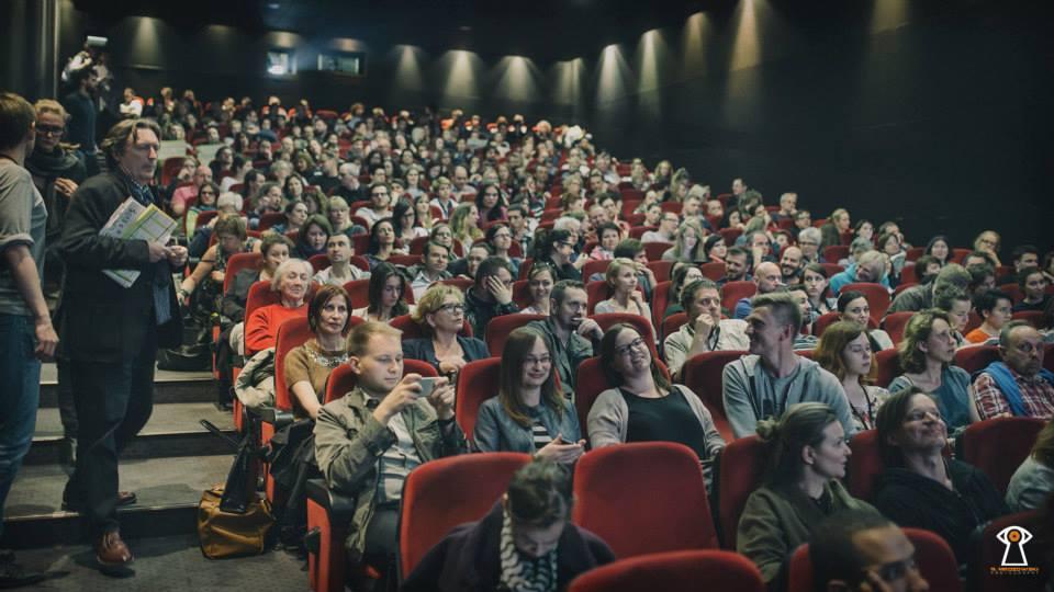 W Gdyni ponownie obejrzymy najlepsze filmy dokumentalne świata