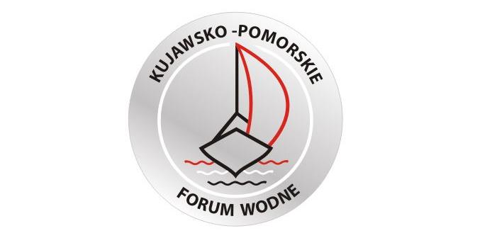 Kujawsko-Pomorskie Forum Wodne
